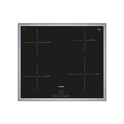 Bosch Indukcijska kuhalna plošča PUE645BF1E
