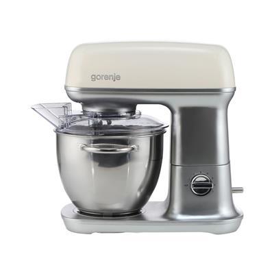 Gorenje Kuhinjski robot MMC1000RL
