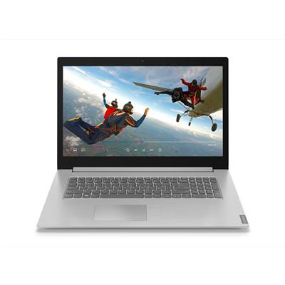 Lenovo IdeaPad L340-15IWL (81LG00BSSC)