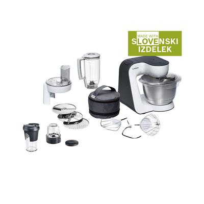 Bosch Kuhinjski robot MUM50149