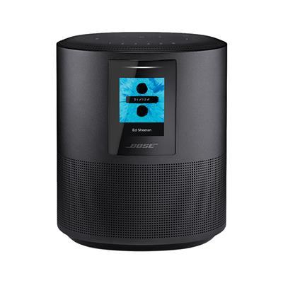 BOSE Pametni Wi-Fi zvočnik Home speaker 500