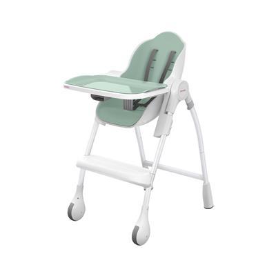 Oribel Otroški stolček za hranjenje CoCoon
