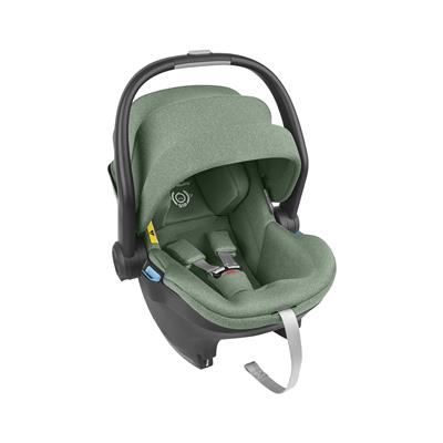 UPPAbaby Avtosedež-lupinica Mesa (I-size) Emmet