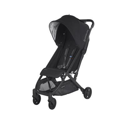 UPPAbaby Otroški kompaktni voziček Minu Jake