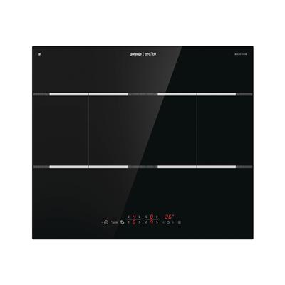 Gorenje Indukcijska kuhalna plošča AreaFlex IT646ORAB