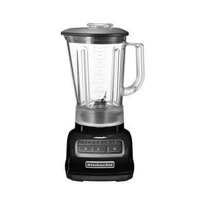 KitchenAid Mešalnik Classic (KA5KSB1565EWH)