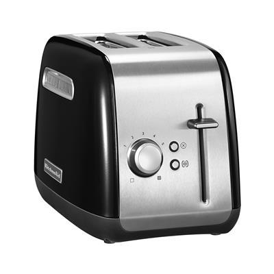 KitchenAid Opekač kruha Classic (KA5KMT2115EWH)
