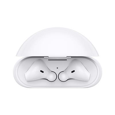 Huawei Bluetooth slušalke FreeBuds 3