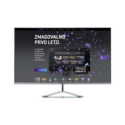 ViewSonic VX3276-2K-mhd