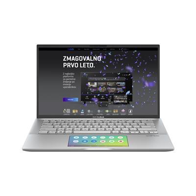 Asus VivoBook S14 S432FA-EB008T (90NB0M62-M00860)
