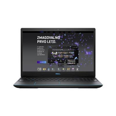 Dell G3 15 3590 (5397184340219)