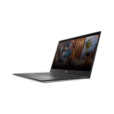 Dell XPS 15 7590 (5397184292235)