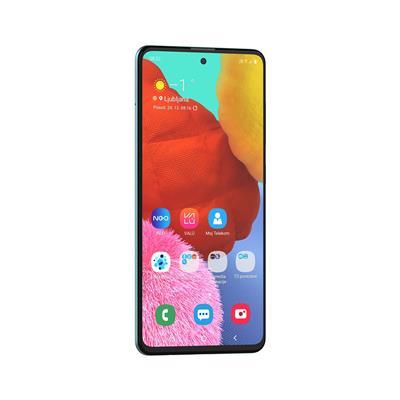 Samsung Galaxy a51+