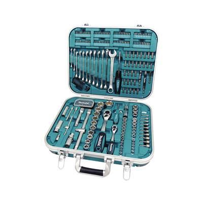 Makita 227 delni set za vrtanje in vijačenje P-90532