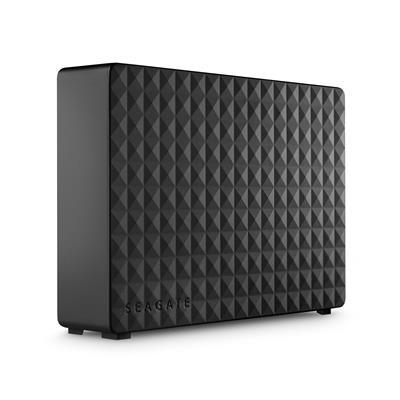 Seagate Zunanji disk Expansion STEB10000400