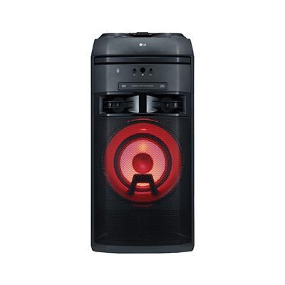 LG Glasbeni sistem (OK55.DEUSLLK)