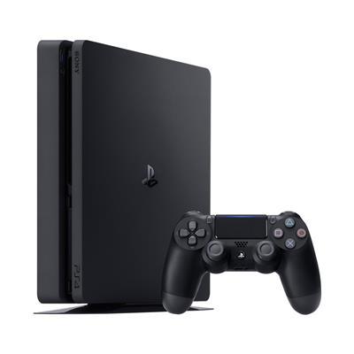 Sony PlayStation®4 Slim