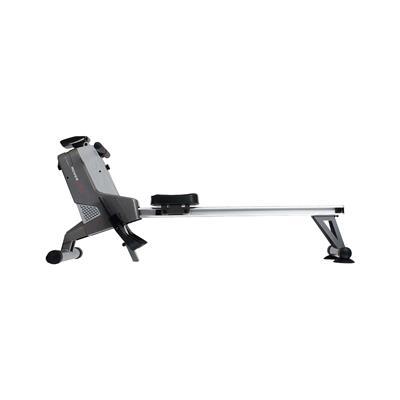 Toorx Veslaška naprava Rower Active