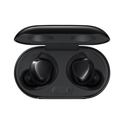 Samsung Brezžične slušalke Galaxy Buds+ (SM-R175)