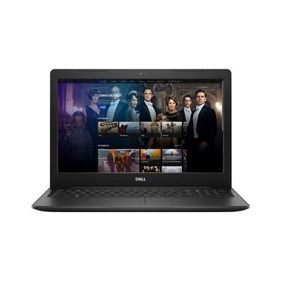 Dell Inspiron 3593 (5397184388334)