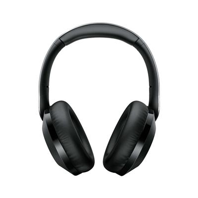 Philips Brezžične slušalke TAPH805BK