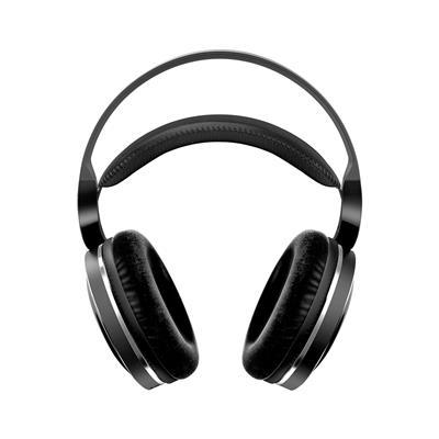 Philips Brezžične slušalke SHD8850
