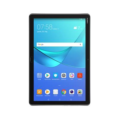 Huawei MediaPad M5 Lite 10 Wi-Fi