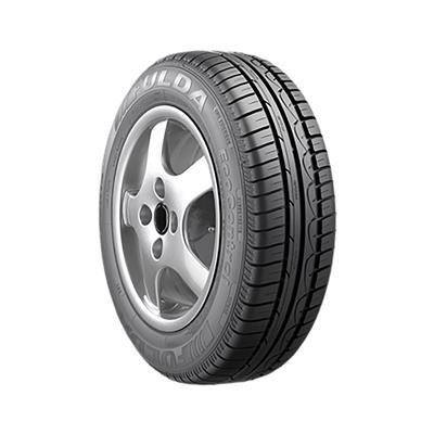 Fulda 4 letne pnevmatike 185/60R14 82T Ecocontrol