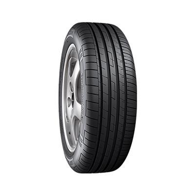 Fulda 4 letne pnevmatike 195/55R16 87H Ecocontrol HP 2