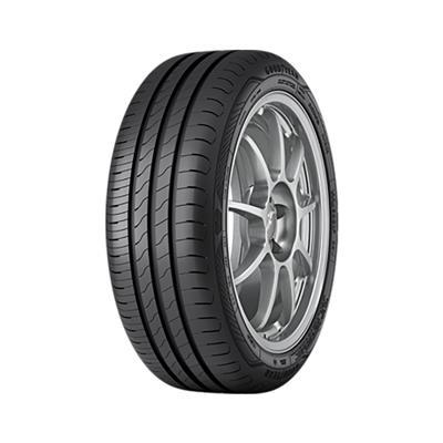 Goodyear 4 letne pnevmatike 195/65R15 91H EfficientGrip Performance 2