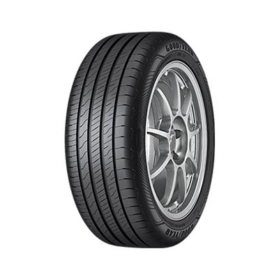 Goodyear 4 letne pnevmatike 215/55R16 93V EfficientGrip Performance 2
