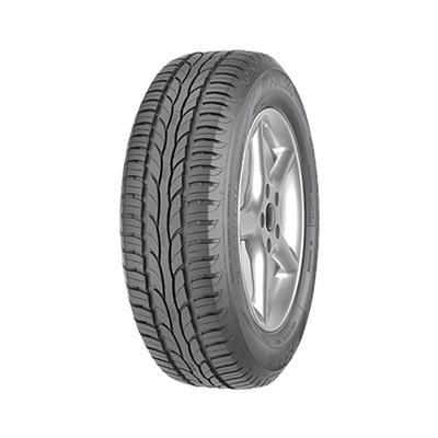 Sava 4 letne pnevmatike 195/55R15 85H Intensa HP