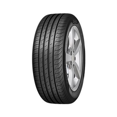 Sava 4 letne pnevmatike 195/55R16 87H Intensa HP2