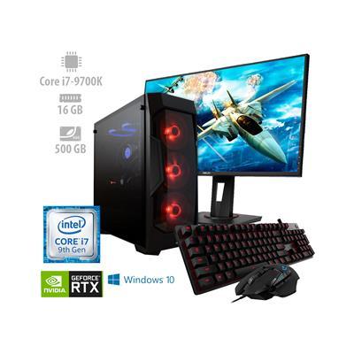 Anni Komplet Gamer Extreme (ATPII-PF7G-7812)
