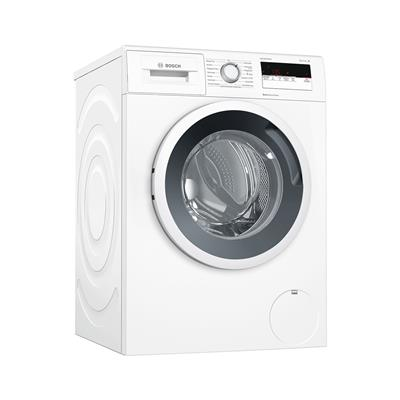 Bosch Pralni stroj EcoSilence Drive™ WAN28121