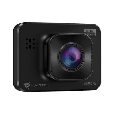 NAVITEL Avto kamera AR250NV (DVR-NAVI-AR250)