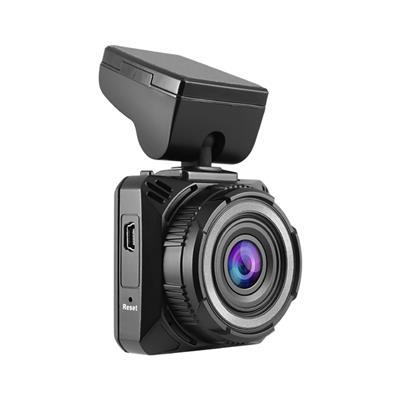 NAVITEL Avto kamera R600 GPS (DVR-NAVI-R600GPS)