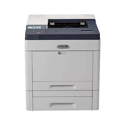 XEROX Barvni laserski tiskalnik Phaser 6510DN