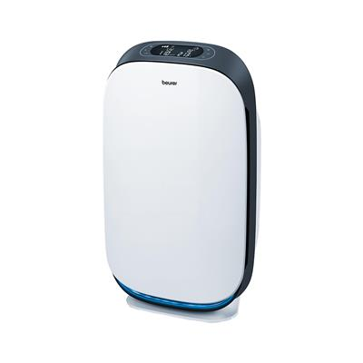 Beurer Čistilnik zraka LR 500 s HEPA filtrom