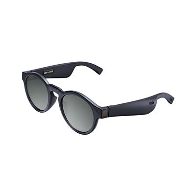 BOSE Glasbena očala Frames RONDO (830045-0100)
