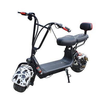 City e-Cruiser Otroški električni skiro SLIM