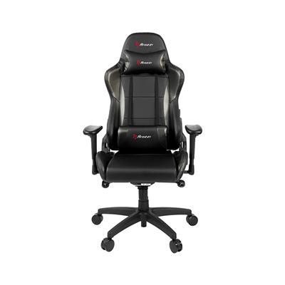 Arozzi Gamerski stol Verona Pro V2 (VERONA-PRO-V2-BL)