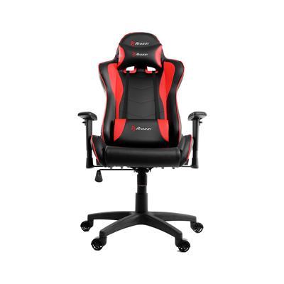 Arozzi Gamerski stol Mezzo V2 (MEZZO-V2-RED)