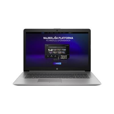HP 470 G7 (9TX53EA)