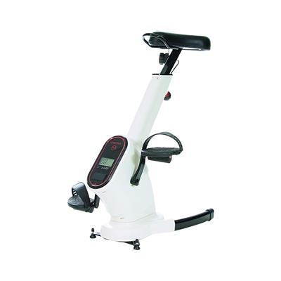GYMSTICK Sobno kolo Desk Bike