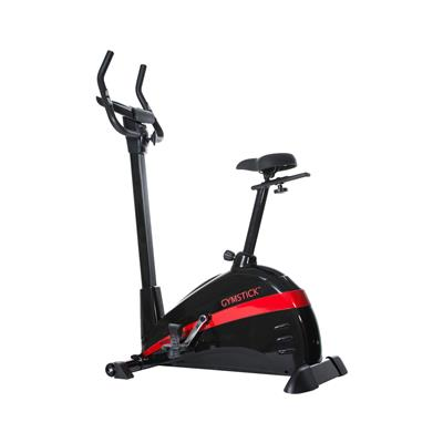 GYMSTICK Sobno kolo Indoor Bike 4.0