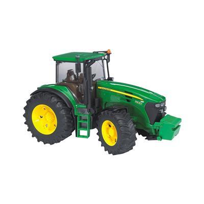 Bruder Traktor John Deere 03050