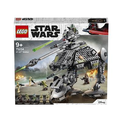 LEGO Star Wars AT-AP™ Hodec 75234
