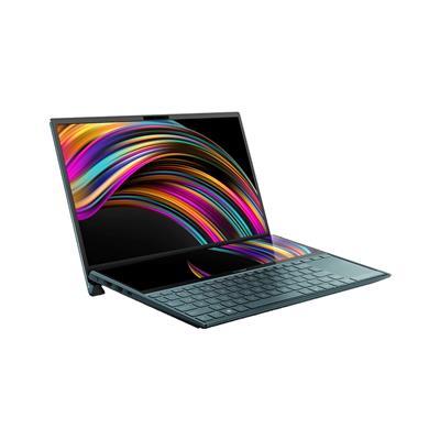 Asus ZenBook Duo UX481FA-BM049T (90NB0P71-M01920)