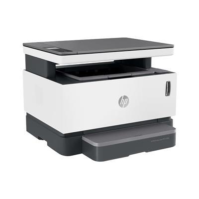 HP Večfunkcijska laserska naprava Neverstop Laser MFP 1200n